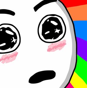surprised-rainbow-face.jpg