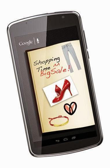 Spesifikasi dan Harga Cyrus Gamepad Lily | Tablet Murah, Mini, plus TV cuma 499 ribu