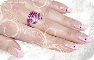 Manikir-nokti-sa-arabeskama-i-spiralama-002