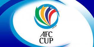 Hasil Pertandingan Semen Padang Vs SHB Da Nang FC 14 Mei 2013