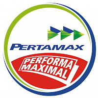 beli pertamax untuk Indonesia lebih baik