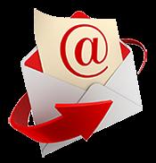 e-mail.gif (21627 bytes)