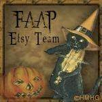 Faap Team Artwork Found Here.