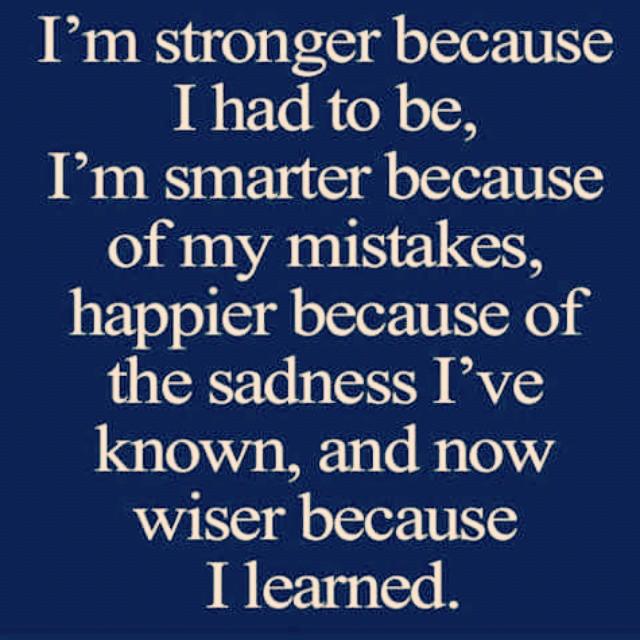 That's me!