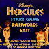 Hercules Game Full Version Free Download