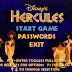 Hercules Game Full Version Free Download