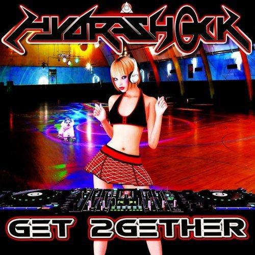 HydrashocK - Get 2gether