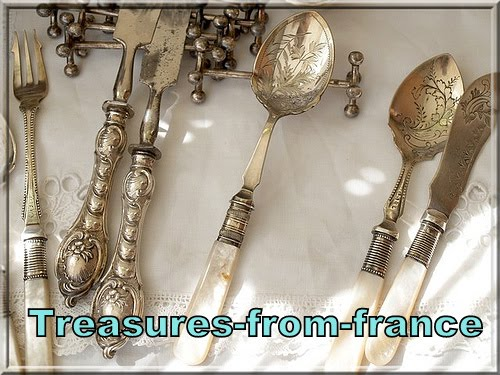 treasures-from-france