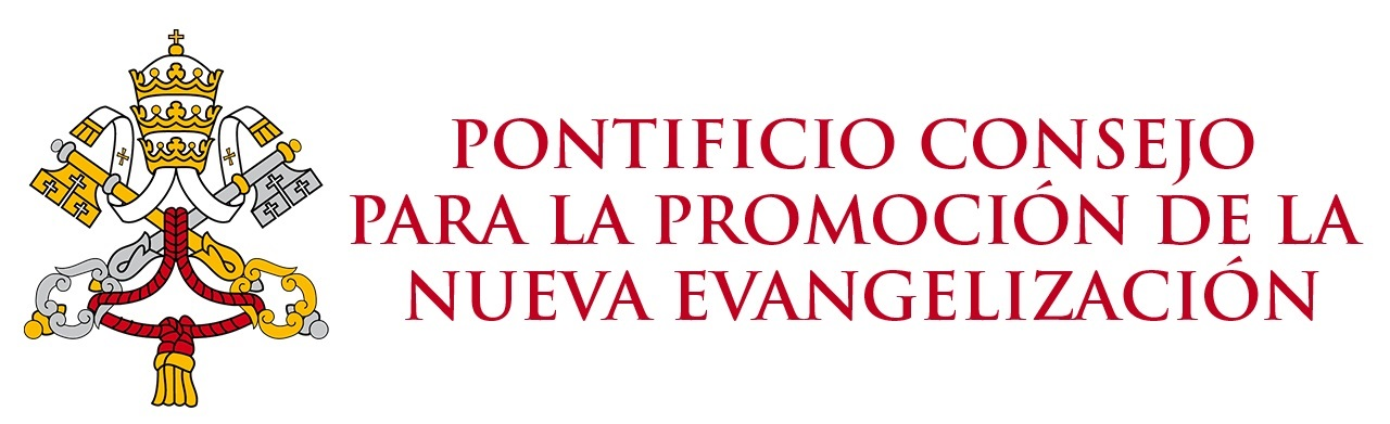 Catequesis. Documentos y eventos