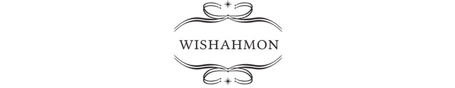 Wishahmon - Wedding Creations