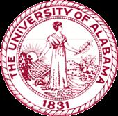 ABD Alabama Üniversiteleri
