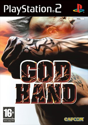 God Hand Ps2 Iso www.juegosparaplaystation.com.rar
