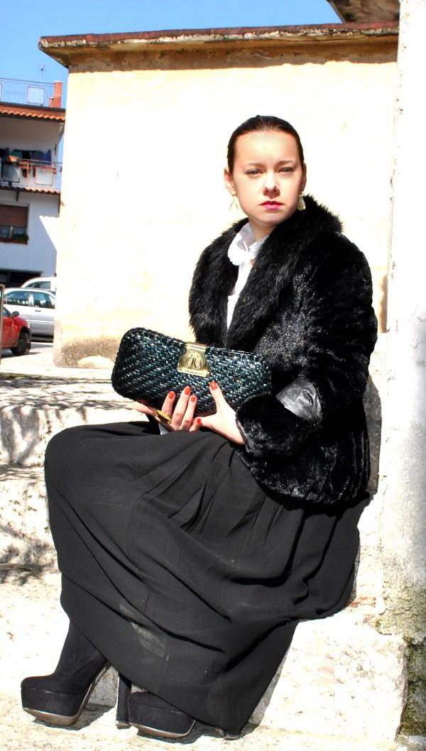 Anna-Karenina-who-theFashiondiet-outfit-