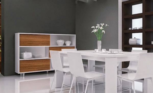 10 Cosas que puedes hacer para Subir el Precio de Reventa de tu Casa
