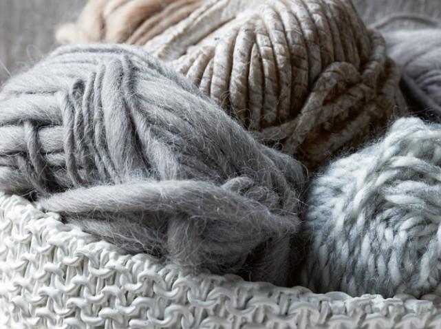 un peu de laine pour un peu de douceur la ptite bulle d 39 elo. Black Bedroom Furniture Sets. Home Design Ideas