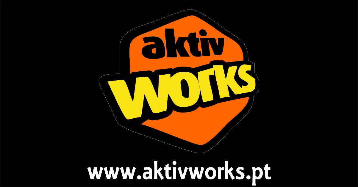 Aktivworks.pt