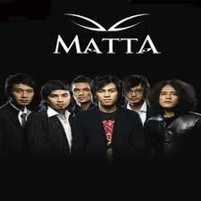 free download lagu mp3 Jambu Janji-Janji Busukmu - Matta Band + syair dan Lirik serta gambar kunci chord gitar lengkap