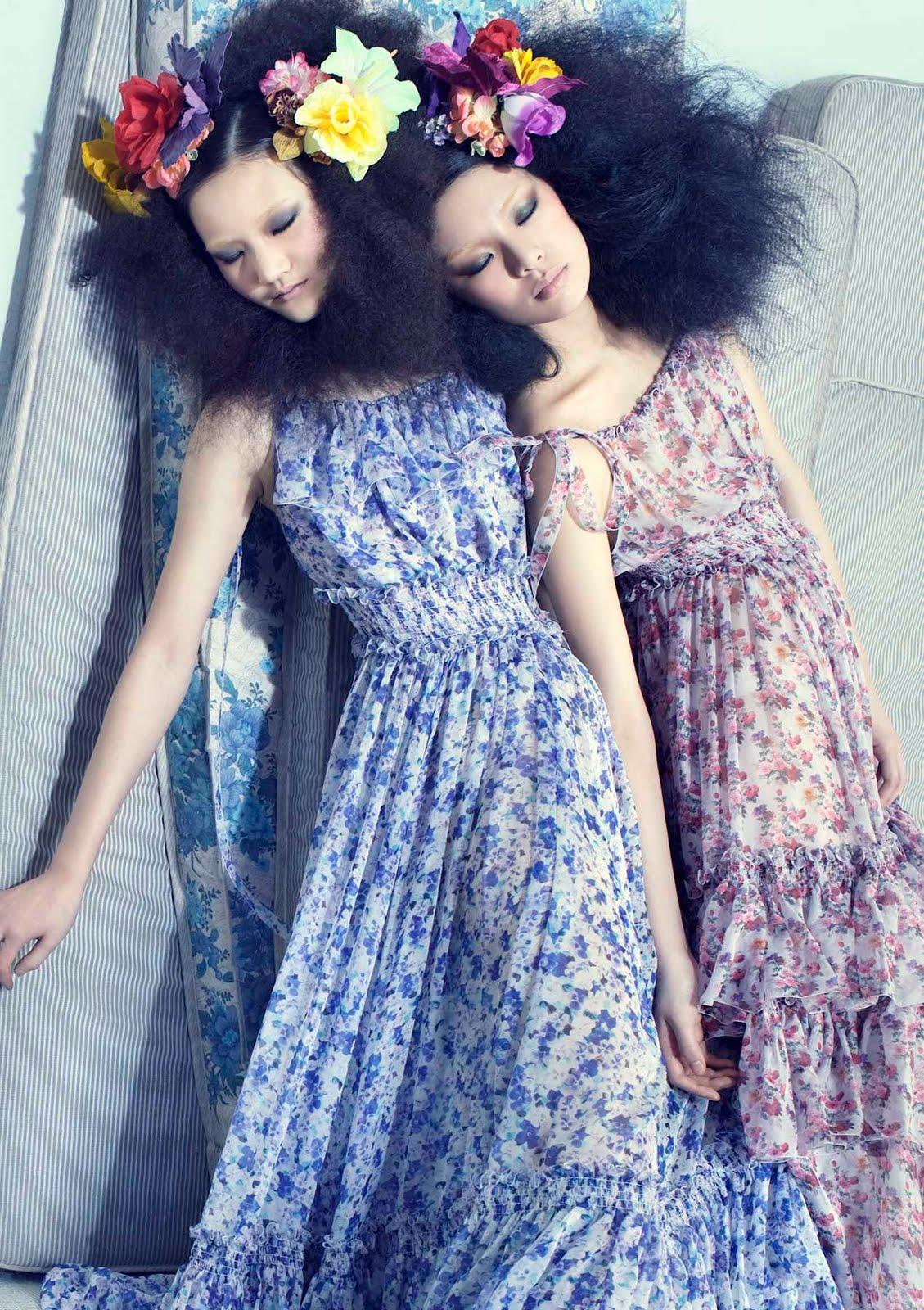 http://3.bp.blogspot.com/-iFbOk1qyo-8/ThXs74gQAjI/AAAAAAAAEsQ/XEKSaGMPkVs/s1600/la+modella+mafia+Stephanie+Lee+and+Kim+Koo+x+Glass+Magazine+Spring+2011+by+Micaela+Rossato.jpg