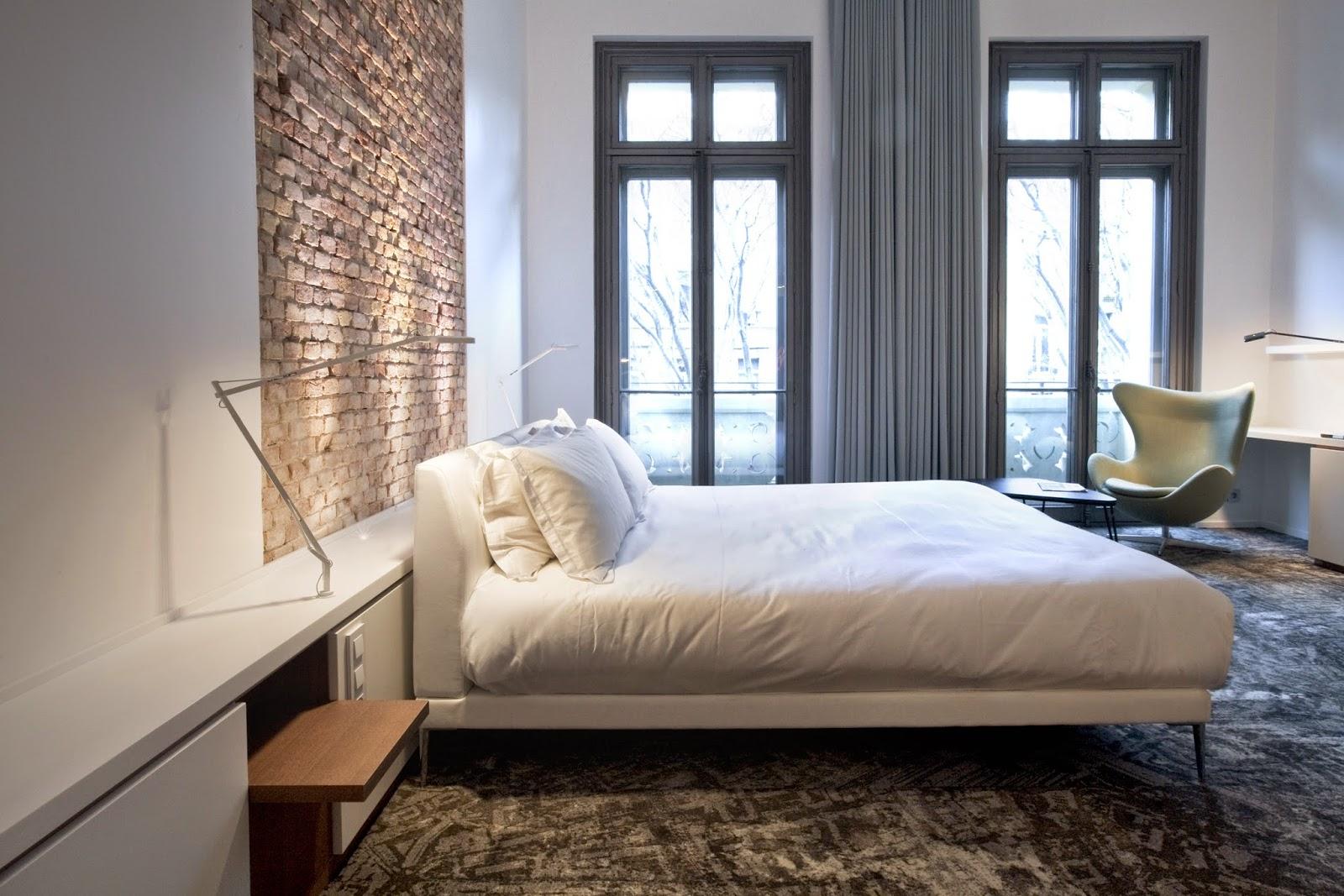 Hotel C2 Marsella