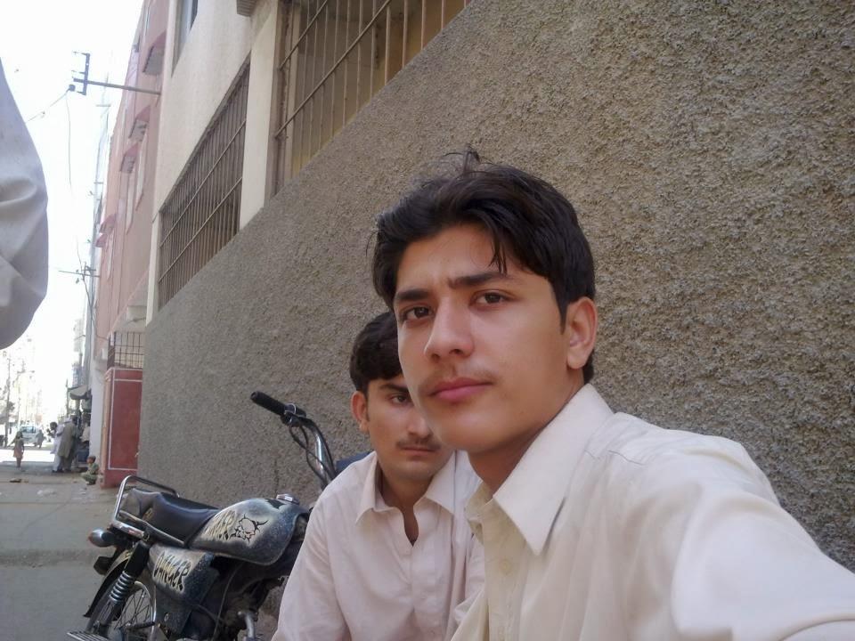 Desi boys: Pathan boys
