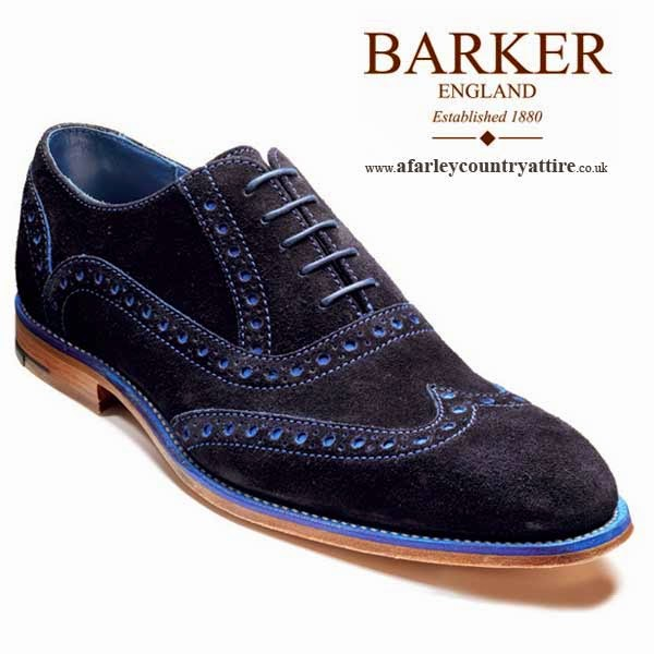how to clean suede shoes of clean uk 01223 863632