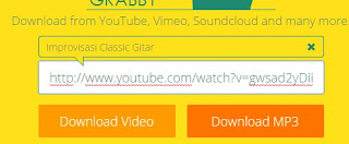 Gambar 4 Mudah Download Video Di youtube