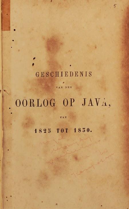 http://opac.pnri.go.id/DetaliListOpac.aspx?pDataItem=Geschiedenis+van+den+oorlog+op+java+van+1825+tot+1830&pType=Title&pLembarkerja=-1