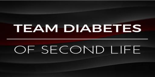 Team Diabetes
