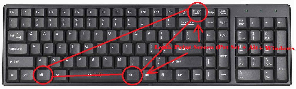 Что делать на клавиатуре буквы нет