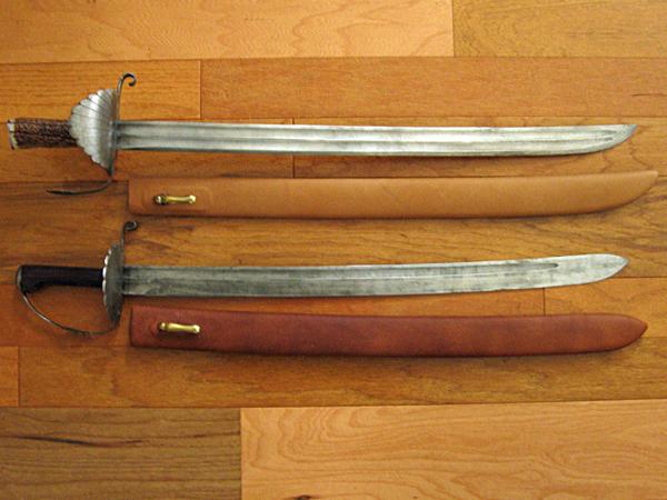 1690s-swords-2.jpg