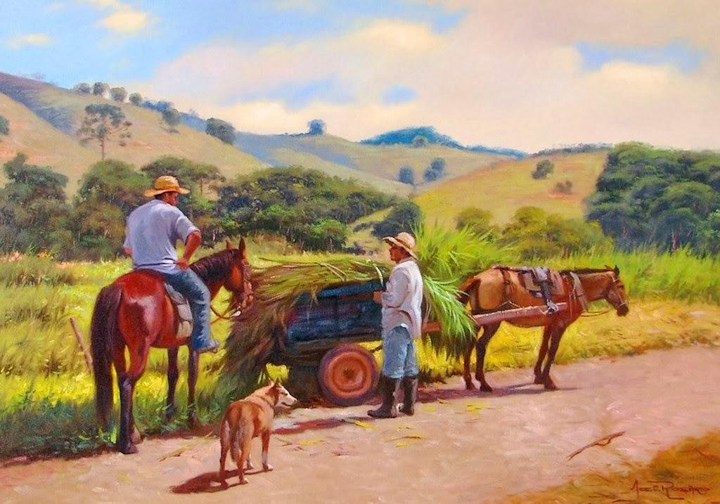 paisajes-pintados-en-acrilico