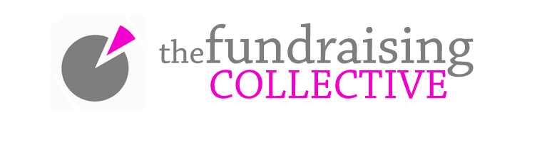 The Fundraising Collective