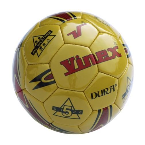 Football - Dura