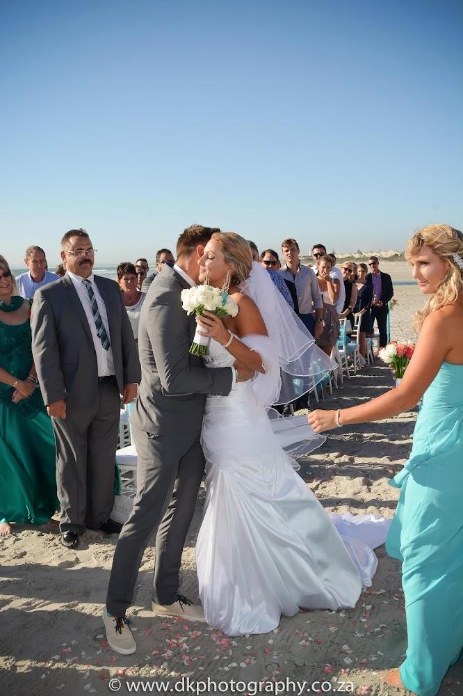 DK Photography CCD_6386 Wynand & Megan's Wedding in Lagoon Beach Hotel  Cape Town Wedding photographer