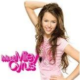 Meet Miley Cyrus (2007)