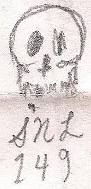 ART AT LARGE