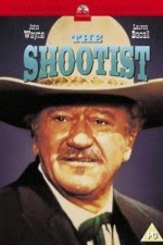 Watch The Shootist (1976) Movie Online
