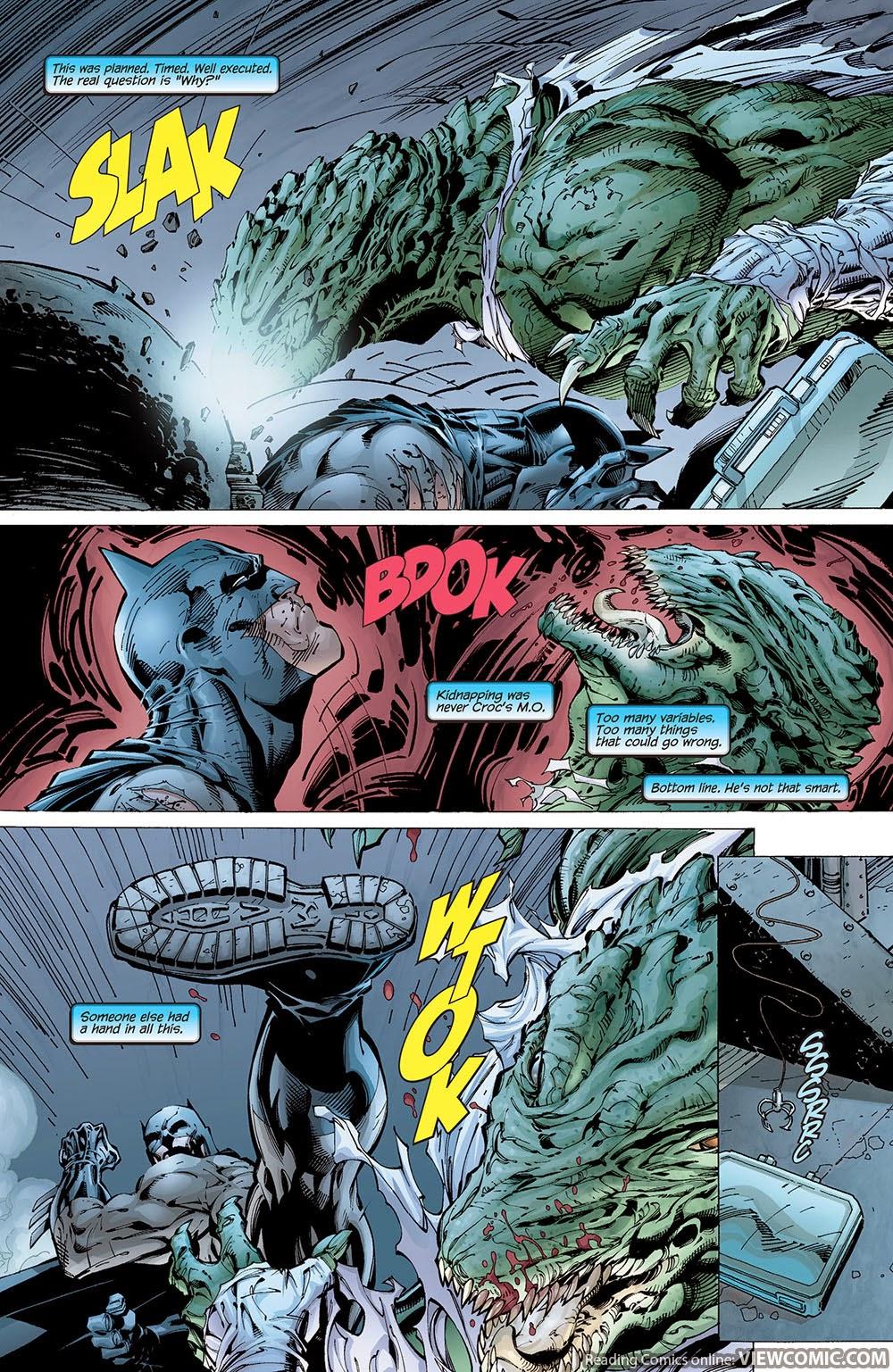 batman comics online www