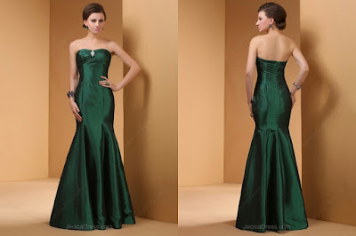 cheap evening dress 2015