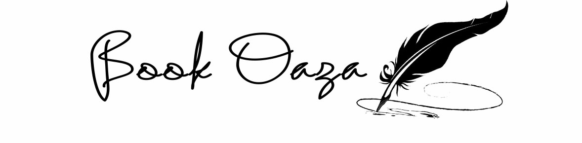 Book Oaza, czyli literatura okiem nastolatek || Recenzje