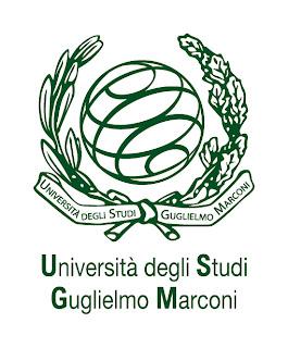 universita marconi