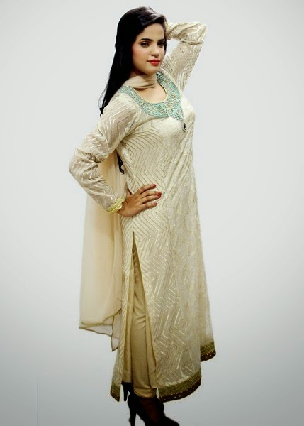 Ladies Designer Eid Collection
