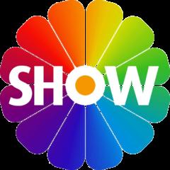 Televizyon Kanallarının Logoları - 2014/2015 - Ali Aydoğdu