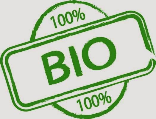 Seguimi anche su Ecobiologico,tutte le ricette,consigli,prodotti per il corpo,capelli,etc..