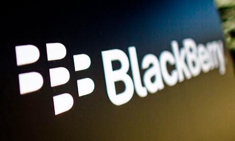 blackberry-logo-image