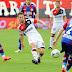 Newell's 1 - San Lorenzo 0