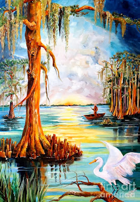 acuarelas-paisajes