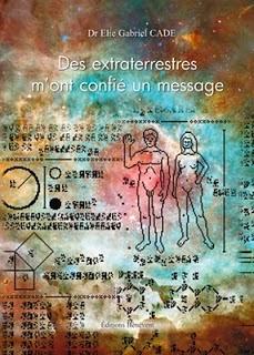 http://leblogdaurelia.blogspot.fr/2011/03/des-extraterrestres-mont-confie-un.html