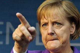 FALSE FLAGS Merkel+%25281%2529+%25281%2529