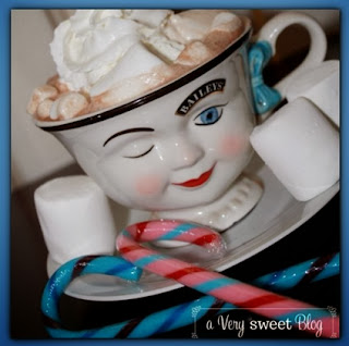 http://www.averysweetblog.com/2013/01/hot-chocolate-marshmallows-vintage-cups.html